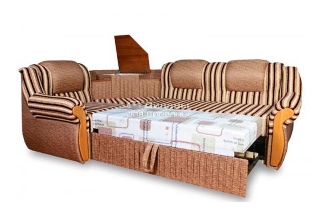 Маркіз - мебельная фабрика Агат-М. Фото №2. | Диваны для нирваны