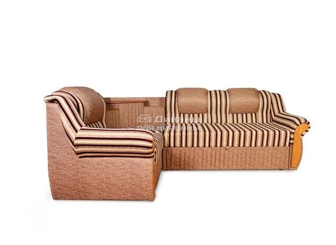 Маркіз - мебельная фабрика Агат-М. Фото №3. | Диваны для нирваны