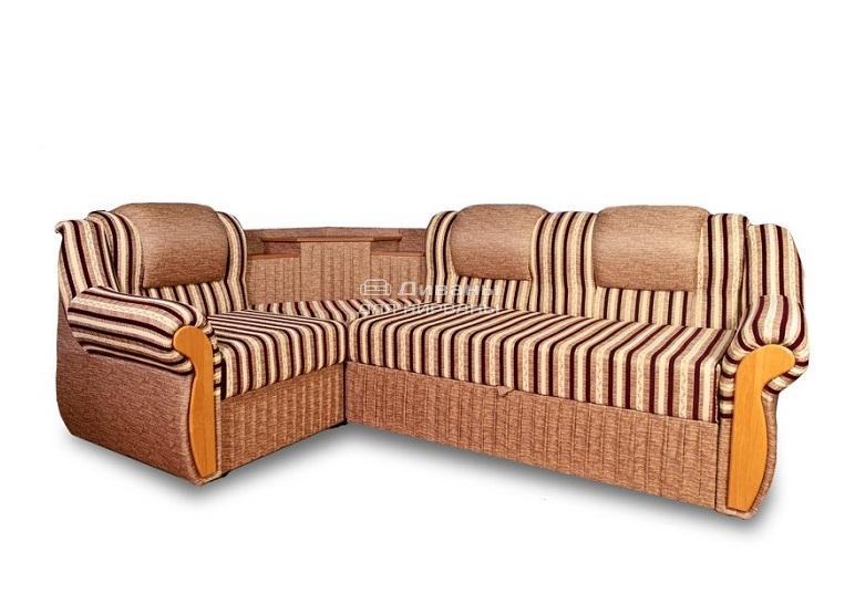Маркіз - мебельная фабрика Агат-М. Фото №1. | Диваны для нирваны