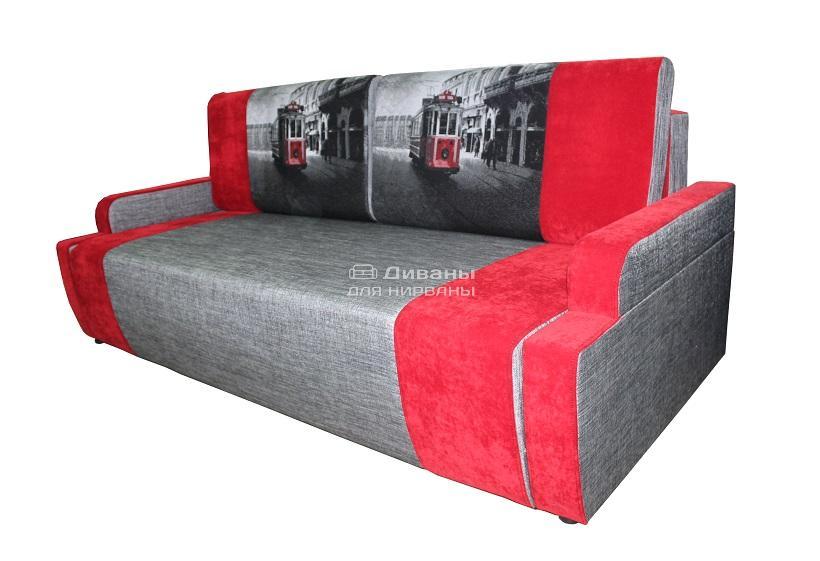 Стелс - мебельная фабрика Агат-М. Фото №4. | Диваны для нирваны