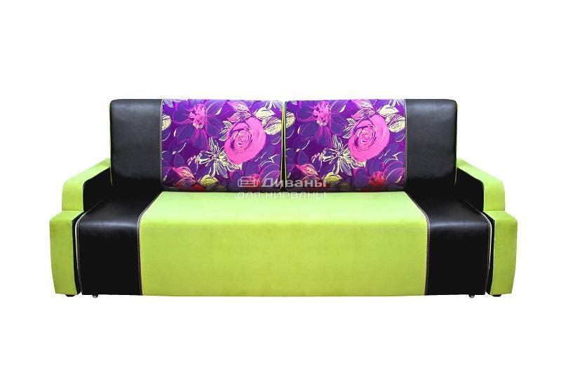 Стелс - мебельная фабрика Агат-М. Фото №1. | Диваны для нирваны