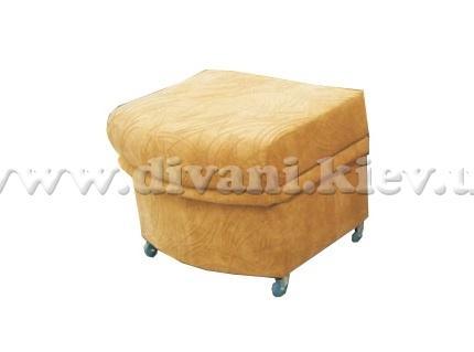 Каприз - мебельная фабрика Лисогор. Фото №1. | Диваны для нирваны