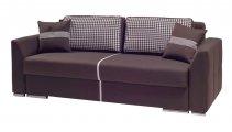 Модена софа - мебельная фабрика Daniro | Диваны для нирваны