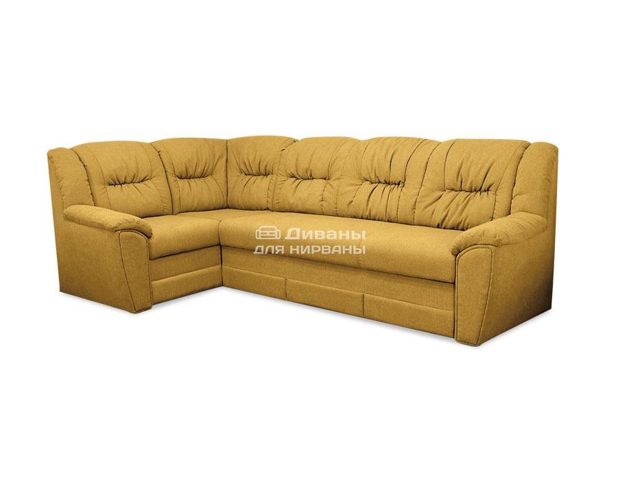 Бруклин А-31 - мебельная фабрика Вика. Фото №1. | Диваны для нирваны