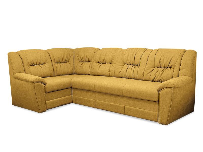 Бруклин А-31 - мебельная фабрика Вика. Фото №3. | Диваны для нирваны