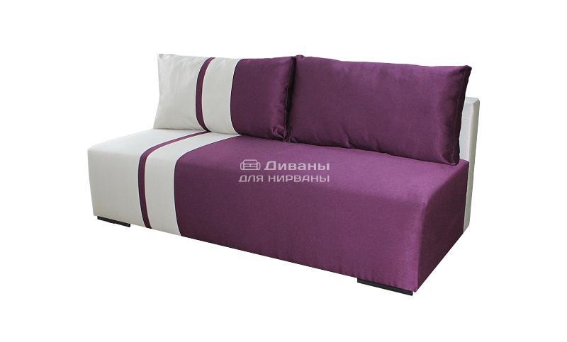 Ілюзія нью - мебельная фабрика СидиМ. Фото №1. | Диваны для нирваны