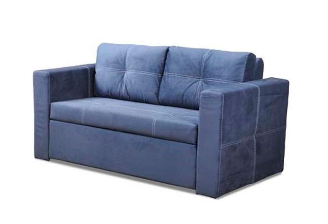 Сидней - мебельная фабрика Ливс. Фото №2. | Диваны для нирваны
