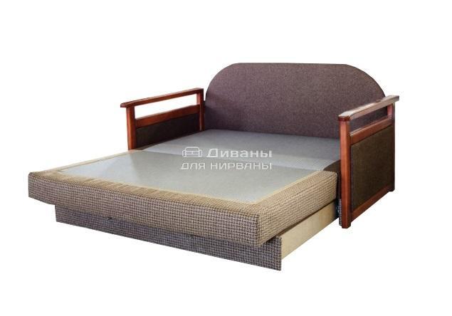 Верона - мебельная фабрика Мебель Сервис. Фото №3. | Диваны для нирваны