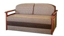 Верона - мебельная фабрика Мебель Сервис   Диваны для нирваны
