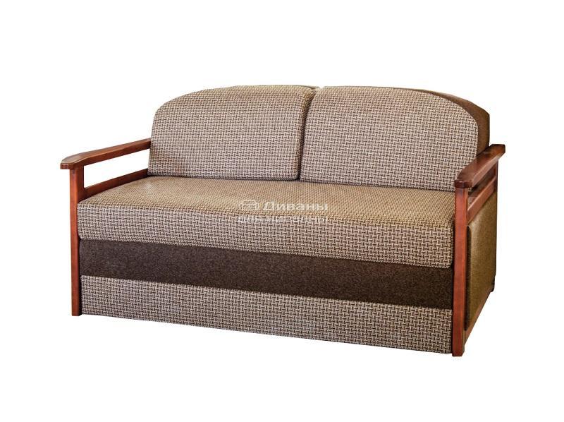 Верона - мебельная фабрика Мебель Сервис. Фото №1. | Диваны для нирваны