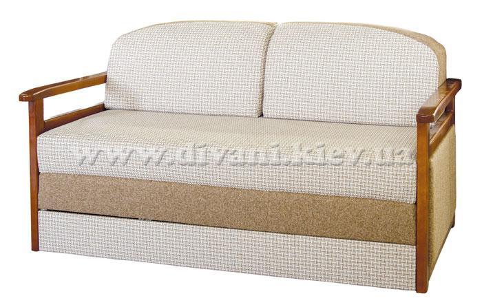 Верона - мебельная фабрика Мебель Сервис. Фото №2. | Диваны для нирваны