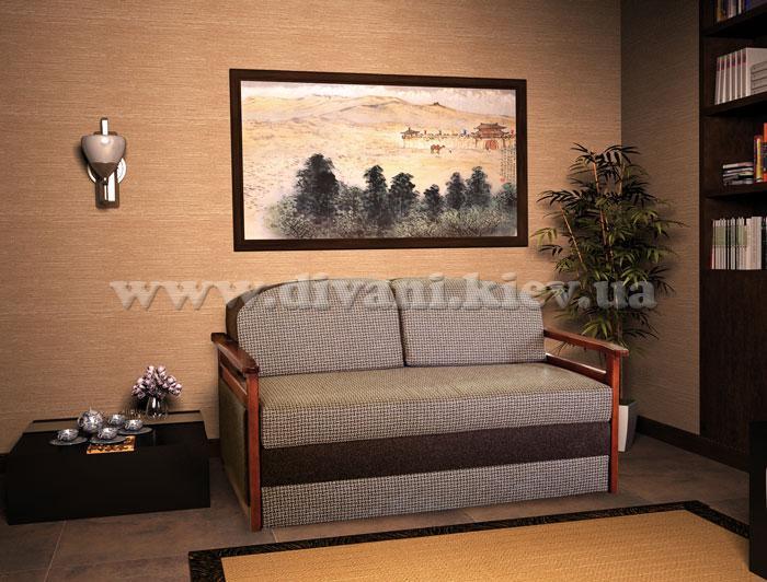 Верона - мебельная фабрика Мебель Сервис. Фото №5. | Диваны для нирваны