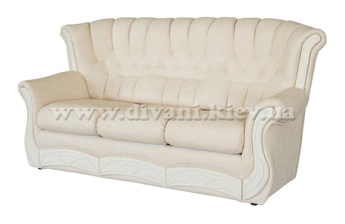 Европа - мебельная фабрика Мебель Сервис. Фото №4. | Диваны для нирваны