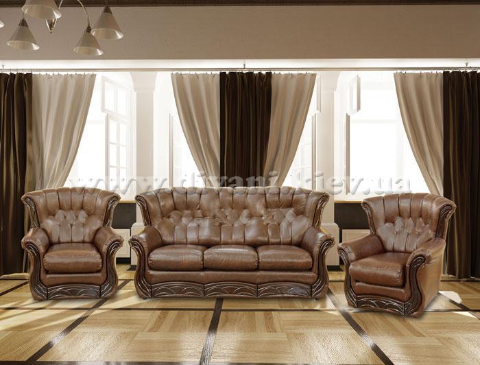 Европа - мебельная фабрика Мебель Сервис. Фото №5. | Диваны для нирваны