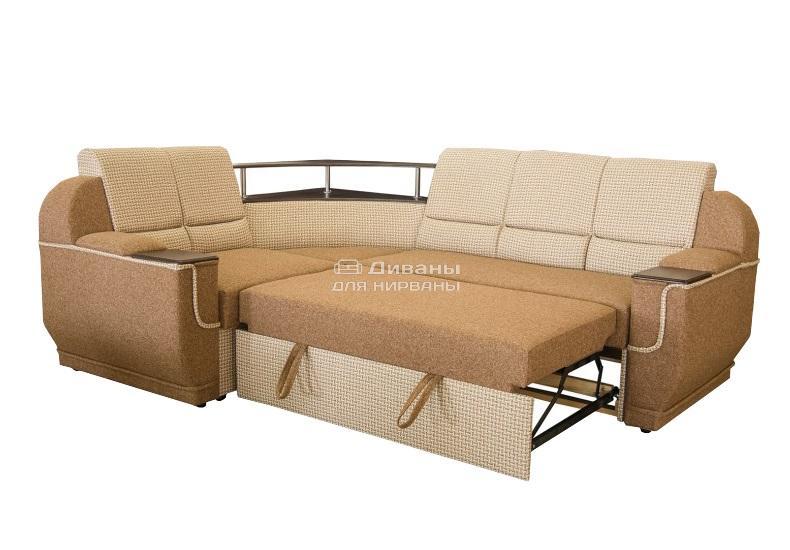 Меркурій - мебельная фабрика Мебель Сервис. Фото №7. | Диваны для нирваны