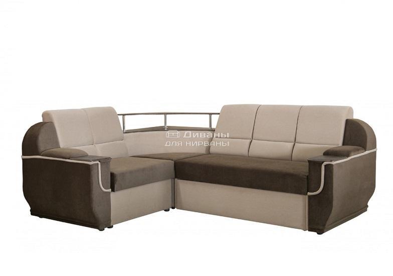 Меркурий - мебельная фабрика Мебель Сервис. Фото №8. | Диваны для нирваны