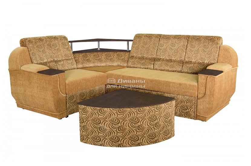 Меркурий - мебельная фабрика Мебель Сервис. Фото №2. | Диваны для нирваны