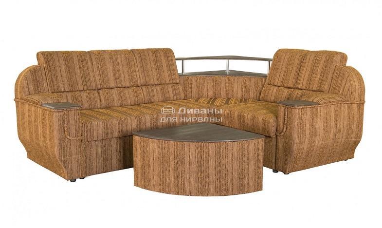 Меркурий - мебельная фабрика Мебель Сервис. Фото №4. | Диваны для нирваны