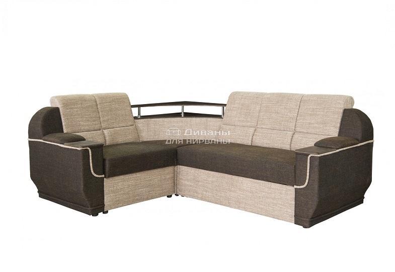 Меркурий - мебельная фабрика Мебель Сервис. Фото №5. | Диваны для нирваны