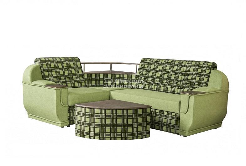 Меркурій - мебельная фабрика Мебель Сервис. Фото №6. | Диваны для нирваны