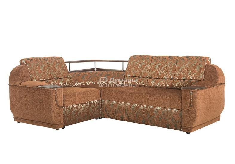 Меркурий - мебельная фабрика Мебель Сервис. Фото №1. | Диваны для нирваны