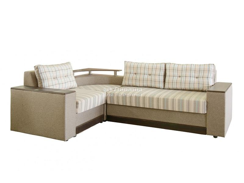 Сатурн New - мебельная фабрика Мебель Сервис. Фото №2. | Диваны для нирваны