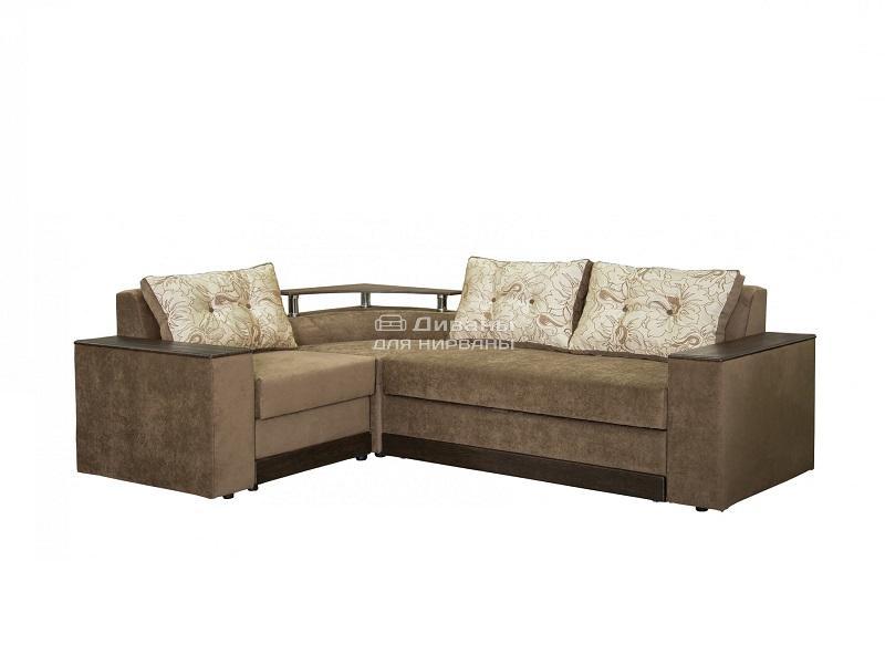 Сатурн New - мебельная фабрика Мебель Сервис. Фото №3. | Диваны для нирваны