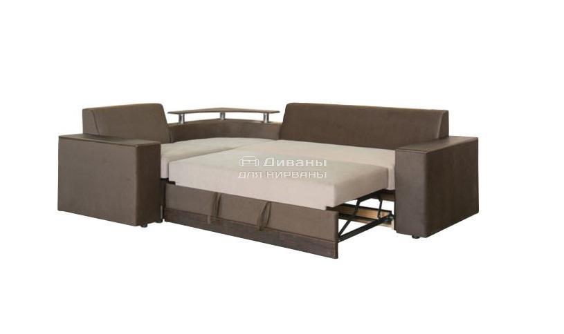 Сатурн New - мебельная фабрика Мебель Сервис. Фото №5. | Диваны для нирваны