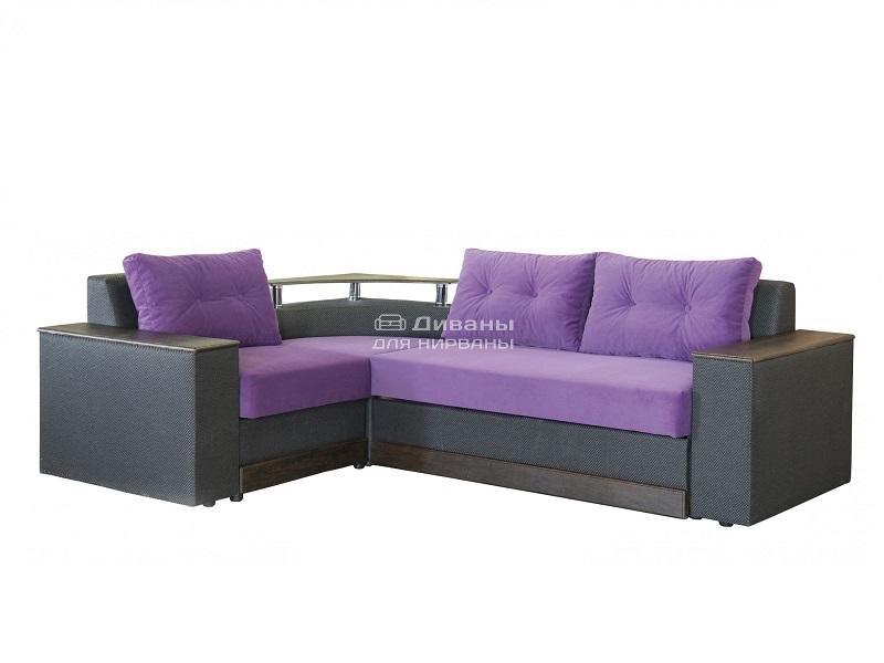 Сатурн New - мебельная фабрика Мебель Сервис. Фото №1. | Диваны для нирваны
