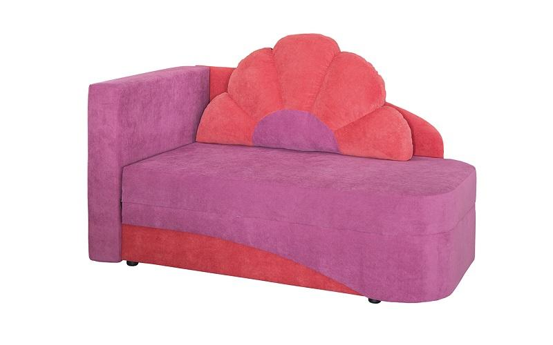 Юніор Капелька - мебельная фабрика Мебель Сервис. Фото №3. | Диваны для нирваны