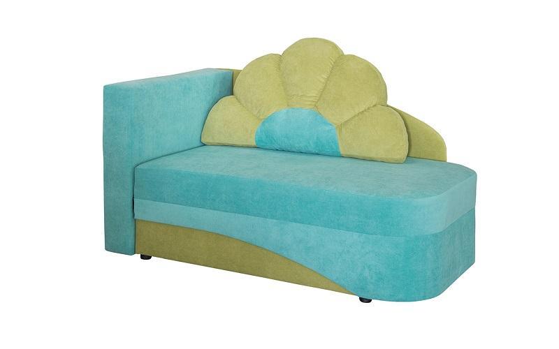 Юніор Капелька - мебельная фабрика Мебель Сервис. Фото №4. | Диваны для нирваны