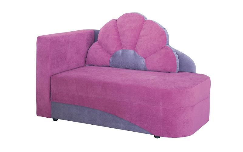 Юніор Капелька - мебельная фабрика Мебель Сервис. Фото №1. | Диваны для нирваны