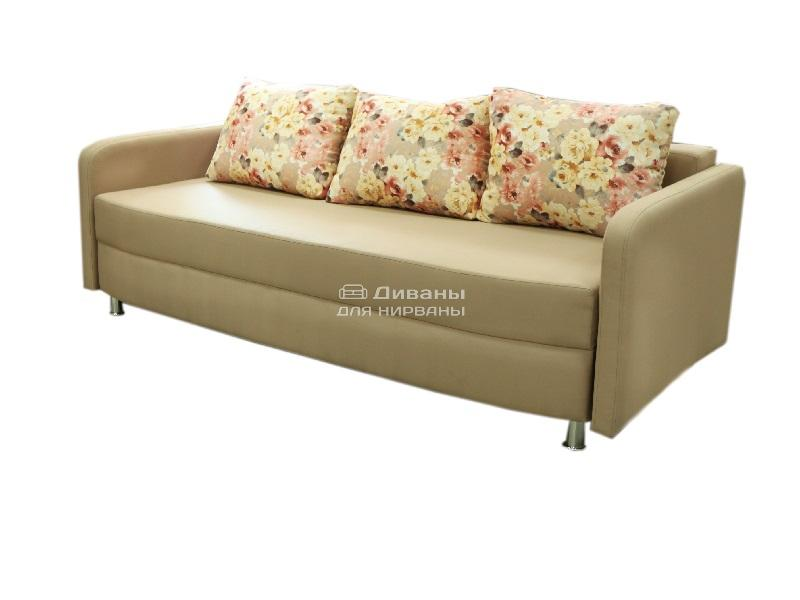 Леон - мебельная фабрика Арман мебель. Фото №3. | Диваны для нирваны