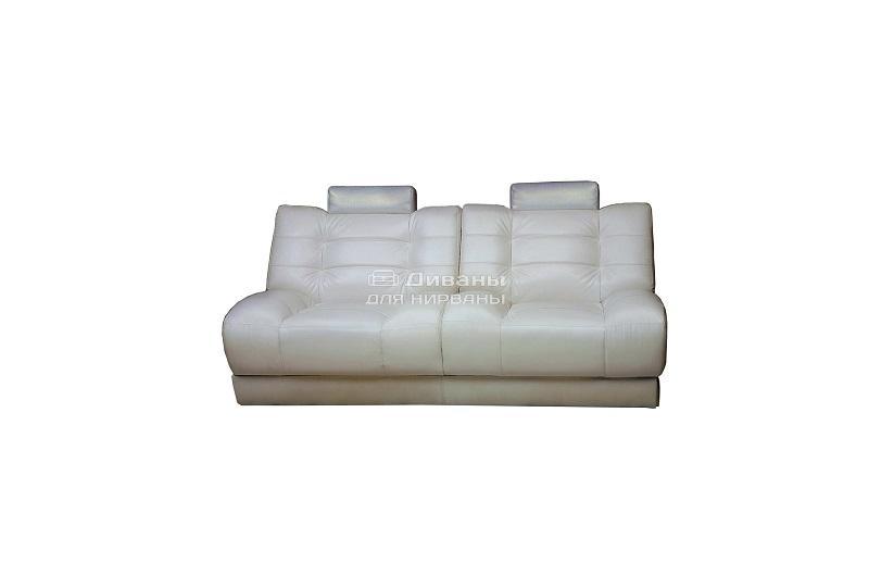 Атлант-2 - мебельная фабрика Ливс. Фото №2. | Диваны для нирваны