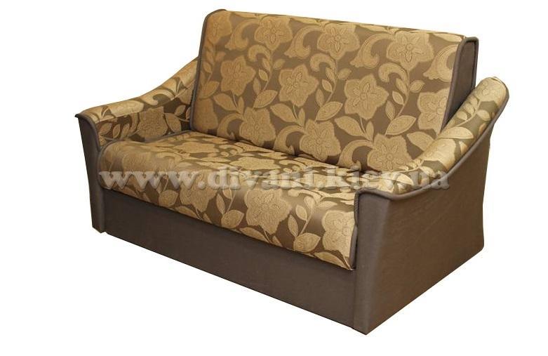 Натали 1.4 2 - мебельная фабрика Распродажа, акции. Фото №1. | Диваны для нирваны
