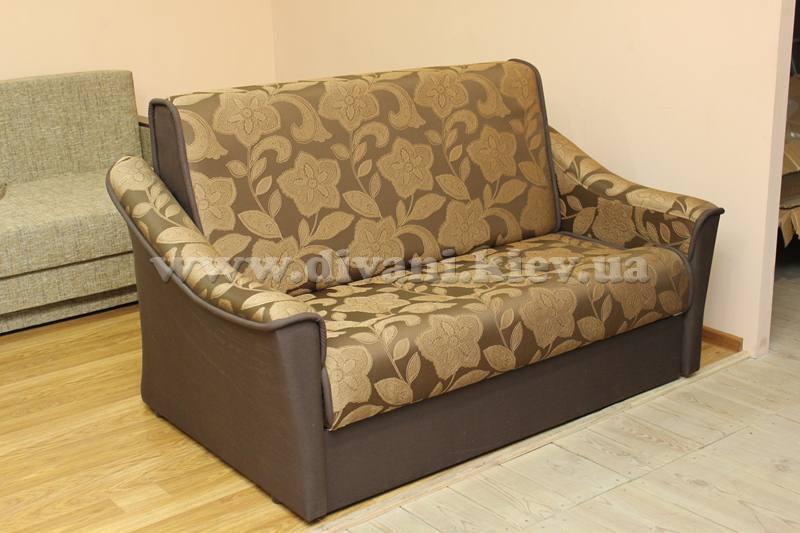 Натали 1.4 2 - мебельная фабрика Распродажа, акции. Фото №2. | Диваны для нирваны