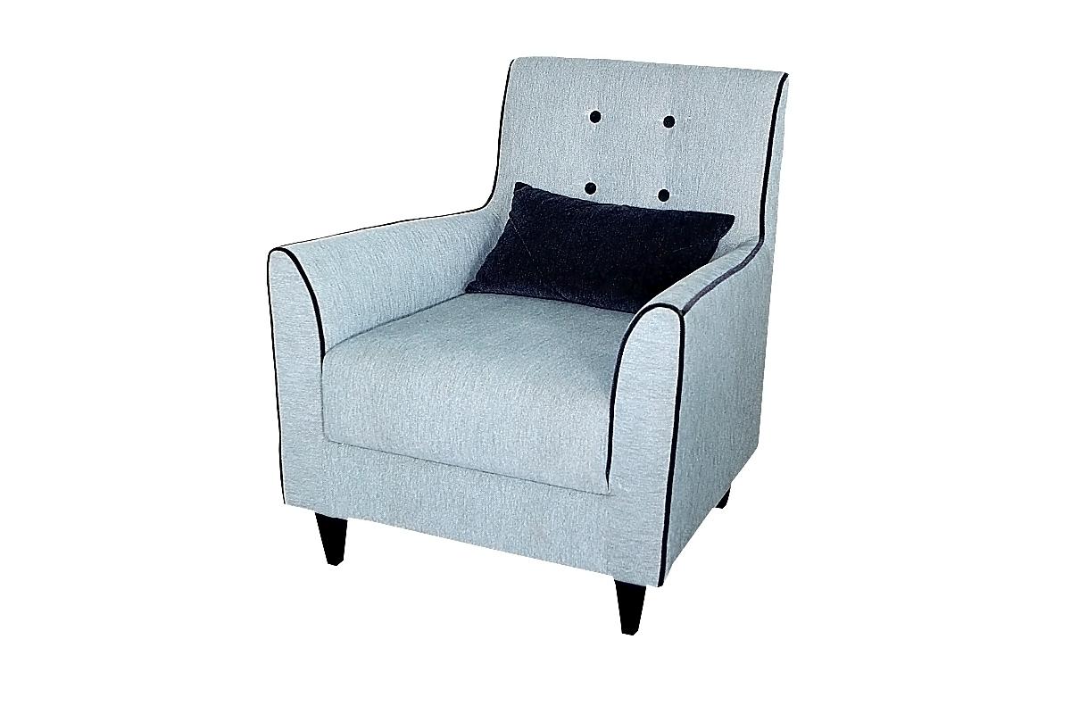 Бьянка - мебельная фабрика СидиМ. Фото №1. | Диваны для нирваны