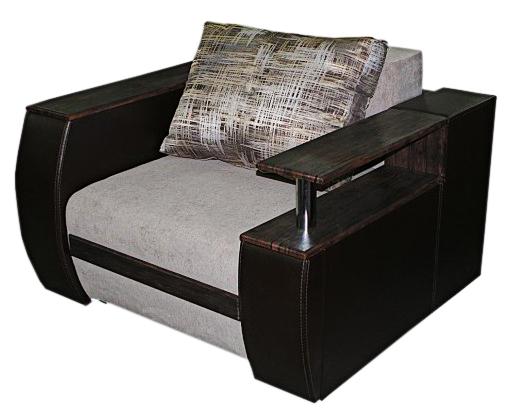 Элвис - мебельная фабрика СидиМ. Фото №1. | Диваны для нирваны