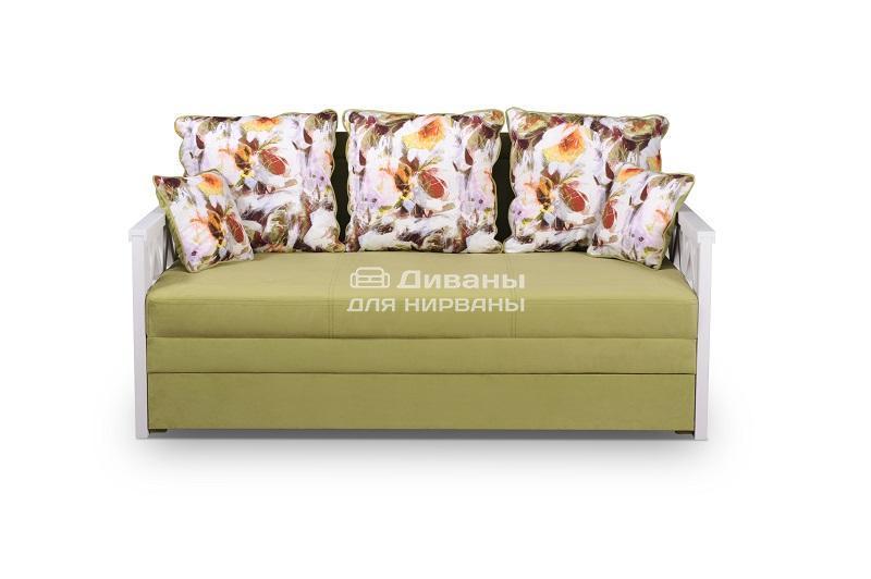 Ассоль - мебельная фабрика Лівс. Фото №3. | Диваны для нирваны