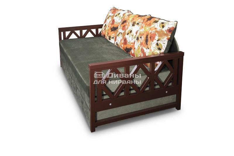 Ассоль - мебельная фабрика Лівс. Фото №2. | Диваны для нирваны