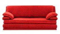 Симон - мебельная фабрика Ливс | Диваны для нирваны