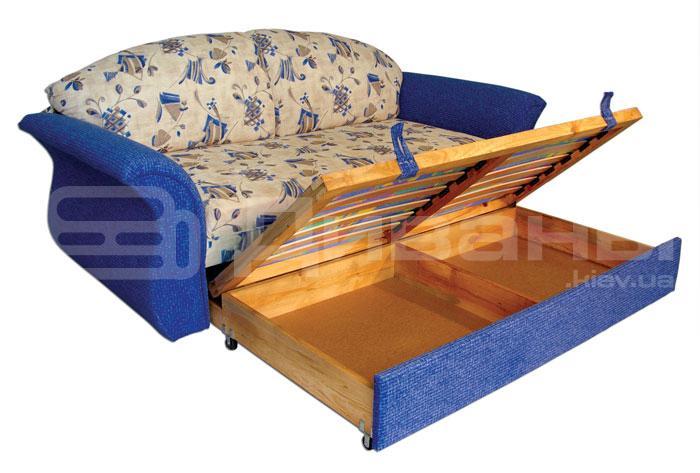 Лорето - мебельная фабрика Киев. Фото №3. | Диваны для нирваны