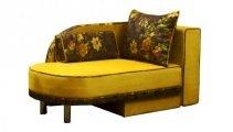 Бали кушетка - мебельная фабрика ЛВС | Диваны для нирваны