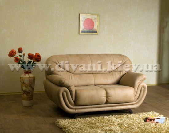 Бронкс лавсит - мебельная фабрика ЛВС. Фото №2. | Диваны для нирваны