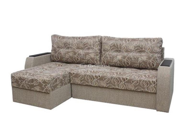 Талси - мебельная фабрика Распродажа, акции. Фото №4. | Диваны для нирваны