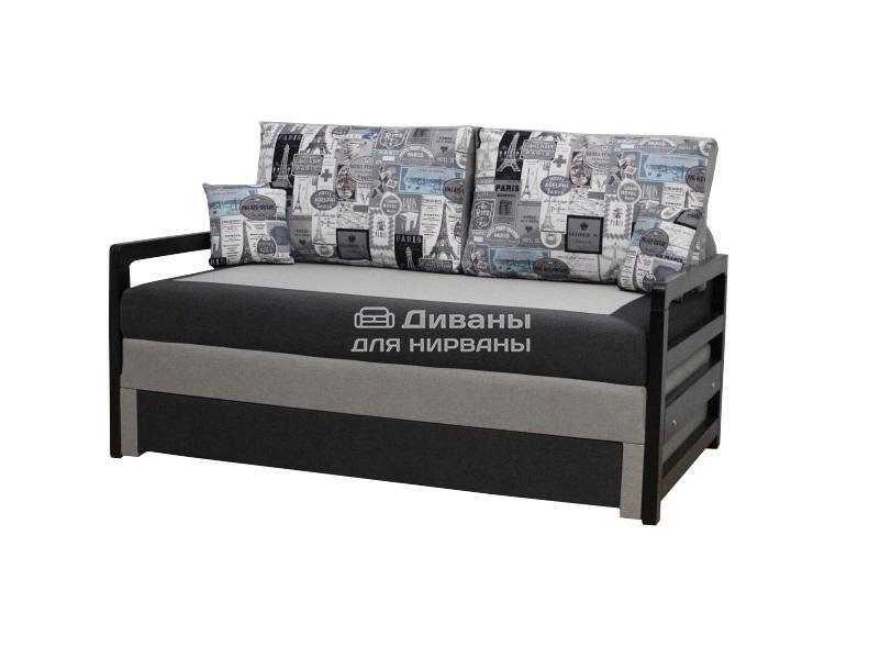 Лорето-4 (1.6) - мебельная фабрика Распродажа, акции. Фото №1. | Диваны для нирваны