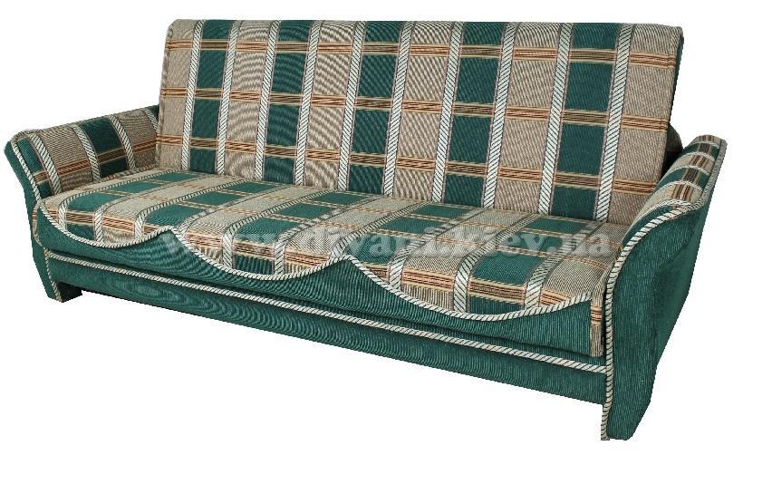 Минори-2 Акция - мебельная фабрика Распродажа, акции. Фото №1. | Диваны для нирваны
