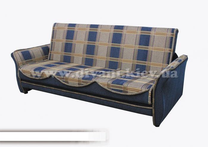 Минори-2 Акция - мебельная фабрика Распродажа, акции. Фото №2. | Диваны для нирваны