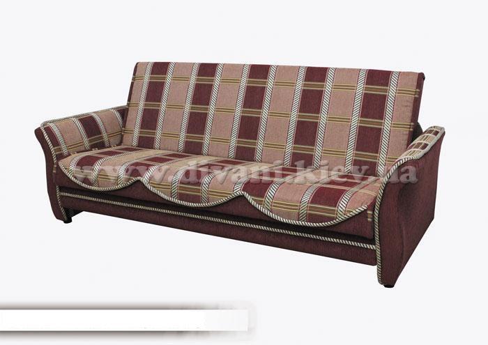 Минори-2 Акция - мебельная фабрика Распродажа, акции. Фото №3. | Диваны для нирваны
