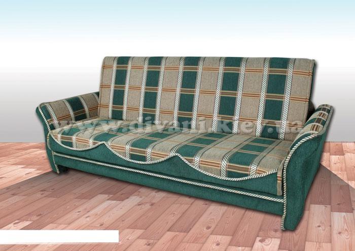 Минори-2 Акция - мебельная фабрика Распродажа, акции. Фото №4. | Диваны для нирваны